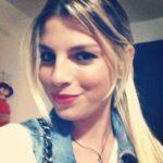 emma marrone extension 150x150 Gossip, Emma Marrone nuovo fidanzato (FOTO): chi sarà mai? E aperta la caccia immgine