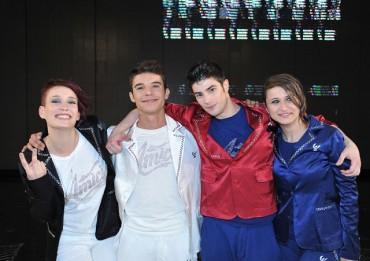 finalisti-amici