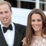 kate middleton william royal baby 150x150 Kate Middleton incinta ingrassa: un secondo figlio e poi la dieta immgine