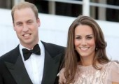 kate-middleton-william-royal-baby