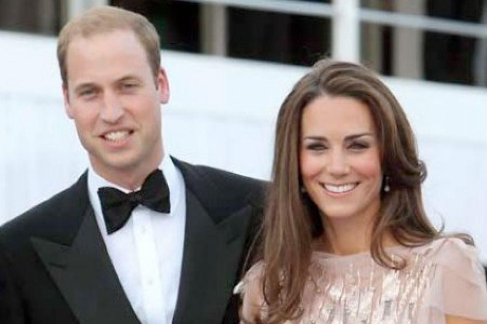 kate-middleton-william-royal-baby