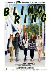 locandina-bling-ring
