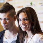 I Cesaroni 6, anticipazioni: Marco e Maya non ci saranno, tra Rudi e Alice sarà amore immgine