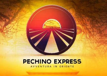pechino express 2 settembre