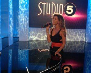 studio-5-belen-ospite