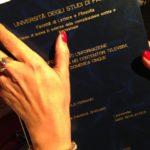 tesi domenica cinque 150x150 Centovetrine: riassunto e anticipazioni puntata del 24 maggio 2012 immgine