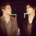 the-vampire-diaries-jeremy-matt