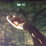 the vampire diaries nina 150x150 The Vampire Diaries 5, spoiler: il dietro le quinte delle foto promozionali e una nuova data per la premiere immgine