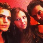 the-vampire-diaries-paul-nina-ian