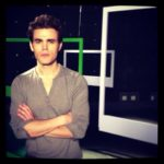 the-vampire-diaries-stefan