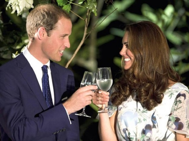 william-e-kate-royal-baby