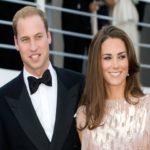 william kate 150x150 Kate Middleton incinta ingrassa: un secondo figlio e poi la dieta immgine