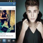 1176111 10201741693413826 1239464982 n horz 150x150 Justin Bieber pizzicato con Ella Paige Roberts Clarke: sono davvero solo amici? immgine