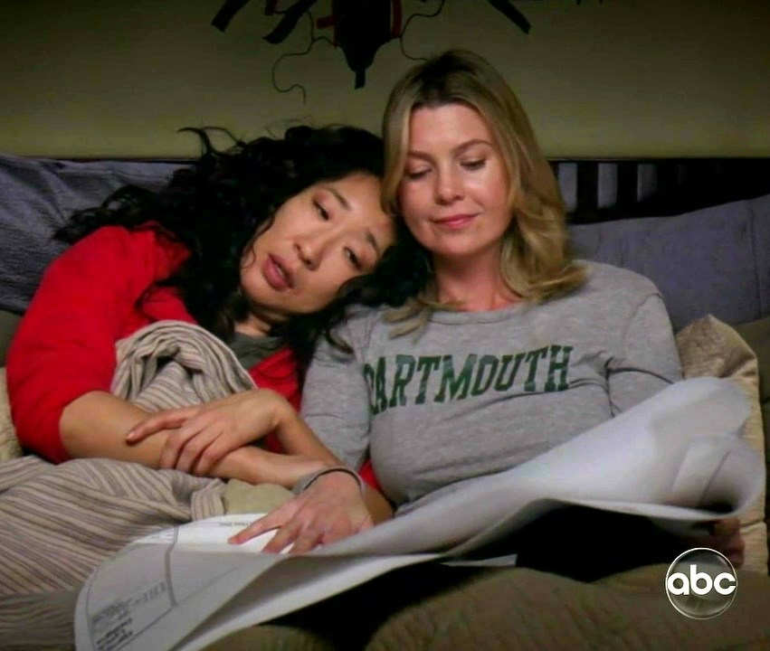 Greys-Anatomy-Cristina-Yang-Meredith-Grey