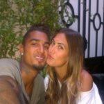 Melissa Satta sposa nel 2013 Boateng mi ha spiazzata 638x425 150x150 Gossip, Cristiano Ronaldo vede Melissa Satta e chiede informazioni: ma Irina? immgine