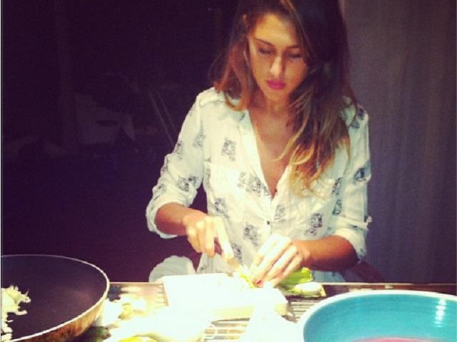cecilia-cucina