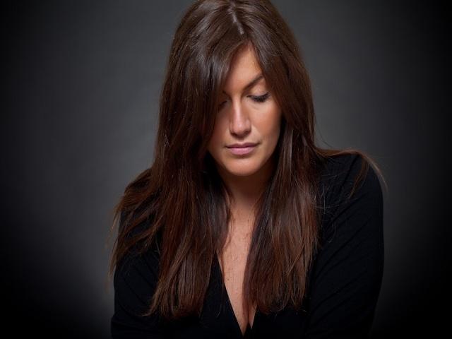 chiara2 Chiara Maci è incinta: la notizia della gravidanza dal suo blog personale e dai social network immgine
