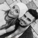 cristian e tara1 150x150 Uomini e Donne, Aldo parla di Alessia: la sua donna ideale è lidentikit della Cammarota immgine