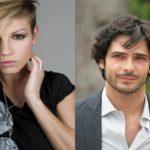 emma marrone horz 150x150 Emma Marrone e Marco Bocci, le prime foto: il valore è 25.000 euro immgine