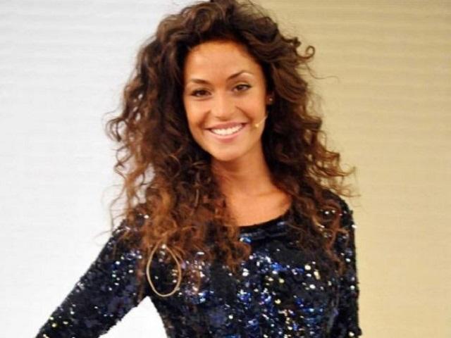 Capelli corti property 2017 glamour.It. Molte donne credono che portare i  capelli corti sia un atto di coraggio 69ca736c04c8