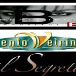 loghi serie tv 150x150 Il Segreto gossip: somiglianza tra gli attori e i giocatori del Napoli immgine