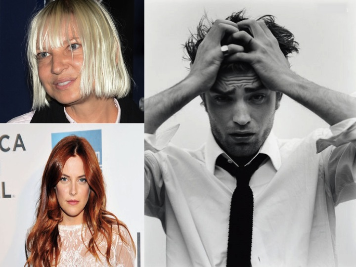 pattinson-sia-riley-flirt