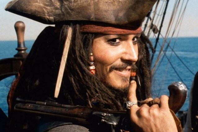 pirati-dei-caraibi-5-johnny-depp