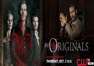 the originals spoiler