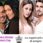 torneo uomini e donne3 150x150 Gossip Uomini e Donne, Aldo sceglierà Alessia? Spunta la segnalazione shock di una catanese immgine