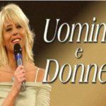 Anticipazioni Uomini e Donne, spunta il trono misto: Tommaso e Teresa o Andrea e Claudia?