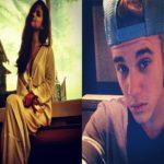 Justin Bieber e Selena Gomez, ci siamo: la riconciliazione è vicina!