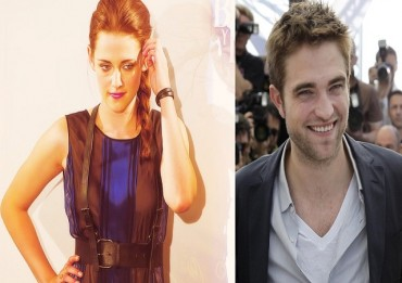 kristen-stewart-e-robert-pattinson