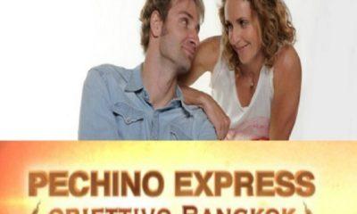 alessandra-sensini-massimiliano-rosolino-olimpionici-pechino-express-2
