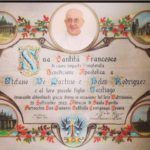 benedizione papa belen stefano 150x150 Belen e Stefano novità, il mistero di Cecilia: resta o torna? immgine