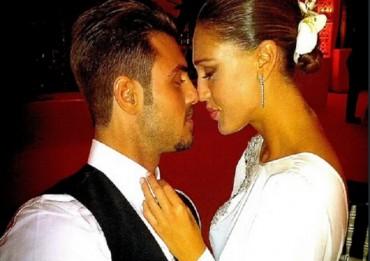 cecilia-francesco-nozze