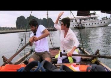 anticipazioni-quarta-puntata-pechino-express-2