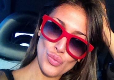 cristina-buccino-bocca