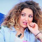 eleonora mandaliti 150x150 Uomini e Donne, Claudia asciuga le lacrime di Andrea: la DAgostino ritorna per amore del suo tronista immgine