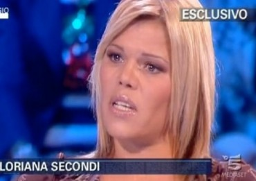 floriana-secondi