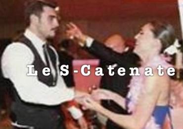 francesco-cecilia-nozze