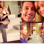 greys anatomy decima stagione2 150x150 Greys Anatomy 9: le prime anticipazioni immgine