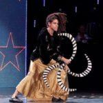 gustavo 150x150 Belen Rodriguez e Emma Marrone a Italias Got Talent: le rivali in amore sullo stesso palco? immgine