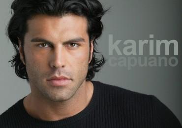 karim-capuano-arrestato