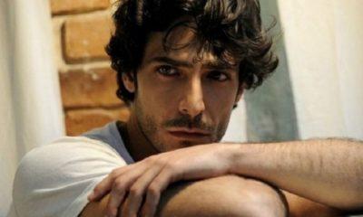 riassunto-prima-puntata-Domenico-Calcaterra-e-il-rapimento-di-Leonardo