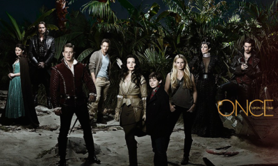 once-upon-a-time-3-a-neverland