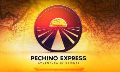 le-tappe-di-pechino-express-2