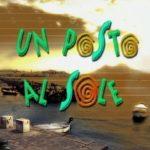 un posto al sole 150x150 Un posto al sole: riassunto e anticipazioni puntate dal 12 al 14 giugno 2012 immgine