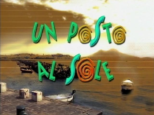 un-posto-al-sole-news