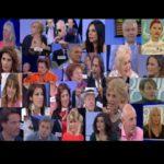 uomini e donne over 150x150 Gossip Uomini e Donne, Eugenio Colombo: Eleonora è vittima di un complotto? immgine
