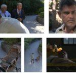 upas franco boschi 150x150 Un posto al sole: riassunto e anticipazioni puntate dal 12 al 14 giugno 2012 immgine